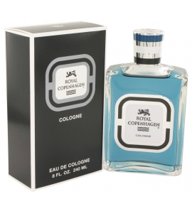 ROYAL COPENHAGEN av Royal Copenhagen Cologne 240 ml