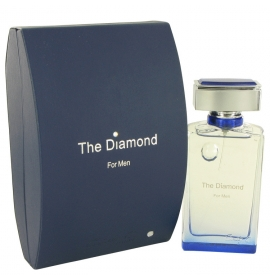 The Diamond av Cindy C. EdP 100 ml