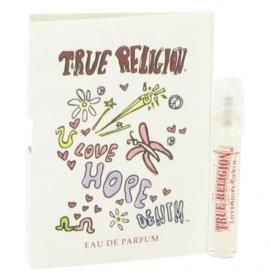 True Religion Love Hope Denim av True Religion Vial (sample) 1 ml