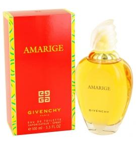 AMARIGE av Givenchy EdT 100 ml
