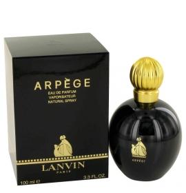 ARPEGE av Lanvin EdP 100 ml