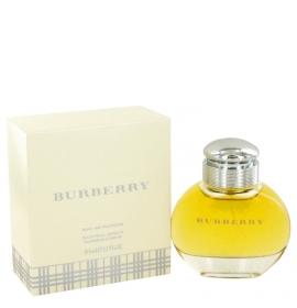 BURBERRY av Burberry EdP 50 ml