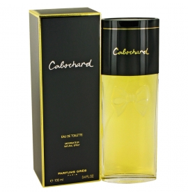 CABOCHARD av Parfums Gres EdT 100 ml