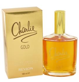 CHARLIE GOLD av Revlon EdT 100 ml