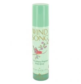WIND SONG av Prince Matchabelli Deodorant Spray 75 ml