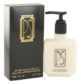 PAUL SEBASTIAN av Paul Sebastian After Shave Balm 120 ml