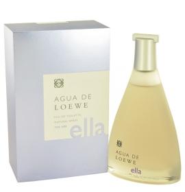 Agua De Loewe Ella av Loewe EdT 151 ml