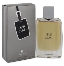 Aigner First Class av Etienne Aigner EdT 100 ml