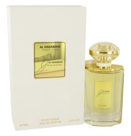 Al Haramain Junoon av Al Haramain EdP 75 ml