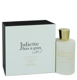 Another Oud av Juliette Has a Gun EdP spray 100 ml