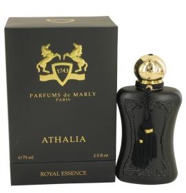 Athalia av Parfums De Marly EdP 75 ml