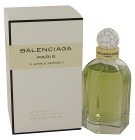Balenciaga Paris av Balenciaga EdP 75 ml