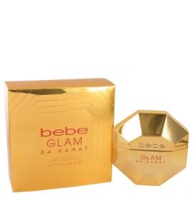 Bebe Glam 24 Karat av Bebe EdP 100 ml