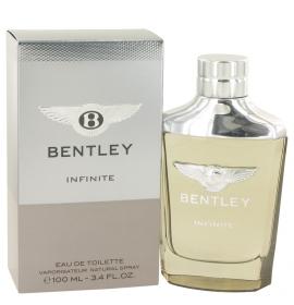 Bentley Infinite av Bentley EdT 100 ml