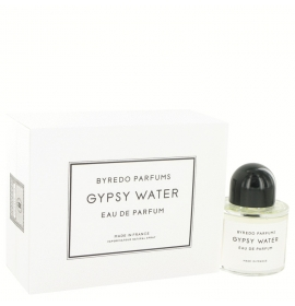 Byredo Gypsy Water av Byredo EdP (Unisex) 100 ml