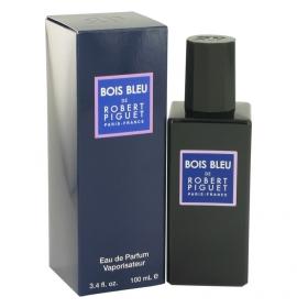 Bois Bleu av Robert Piguet EdP (Unisex) 100 ml