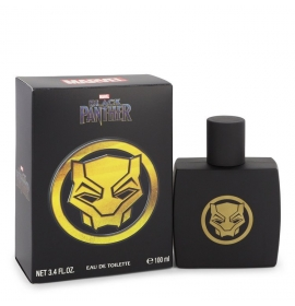 BLACK PANTHER Marvel av Marvel EdT 100 ml
