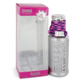 BUM Shine av BUM Equipment EdT 100 ml