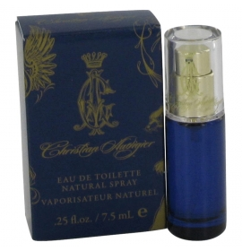 Christian Audigier av Christian Audigier Mini EDT Spray 7 ml
