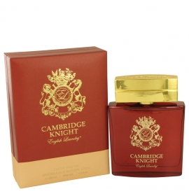 Cambridge Knight av English Laundry EdP 100 ml