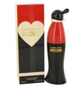 CHEAP & CHIC av Moschino EdT 100 ml