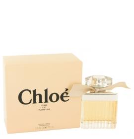 Chloe (New) av Chloe EdP 75 ml