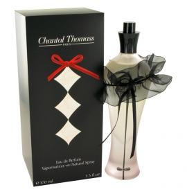 Chantal Thomass av Chantal Thomass EdP 100 ml