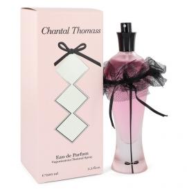Chantal Thomas Pink av Chantal Thomass EdP 100 ml