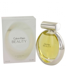 Beauty av Calvin Klein EdP 100 ml