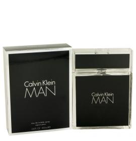 Calvin Klein Man av Calvin Klein EdT 100 ml