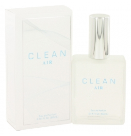 Clean Air av Clean EdP 60 ml