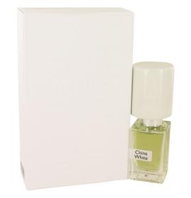 Nasomatto China White av Nasomatto Extrait de parfum (Pure Perfume) 30 ml