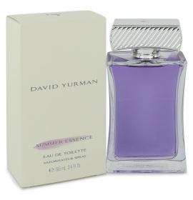 David Yurman Summer Essence av David Yurman EdT 100 ml