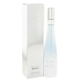 Eau De Weil av Weil EdP 100 ml