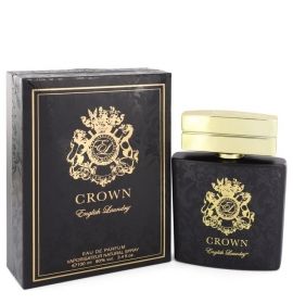 English Laundry Crown av English Laundry EdP 100 ml