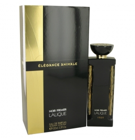 Elegance Animale av Lalique EdP 100 ml
