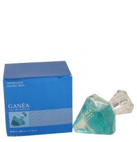 Ganea av Ganea EdP 50 ml