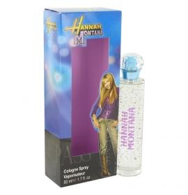 Hannah Montana av Hannah Montana Cologne Spray 50 ml