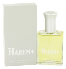 Harem Plus av Unknown EdP 60 ml