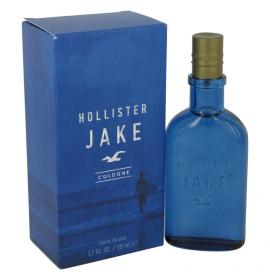 Hollister Jake Blue av Hollister Eau De Cologne Spray 50 ml
