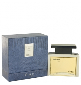 Hotmail av Cindy C. EdP 100 ml