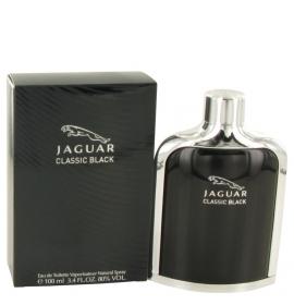 Jaguar Classic Black av Jaguar EdT 100 ml