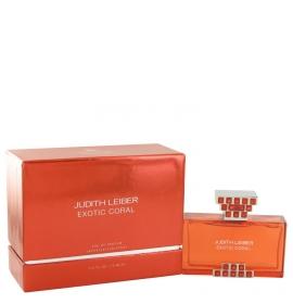 Judith Leiber Exotic Coral av Judith Leiber EdP 75 ml