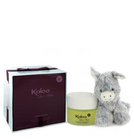 Kaloo Les Amis av Kaloo Eau De Senteur Spray / Room Fragrance Spray (Alcohol Free) + Free Fluffy Donkey 100 ml