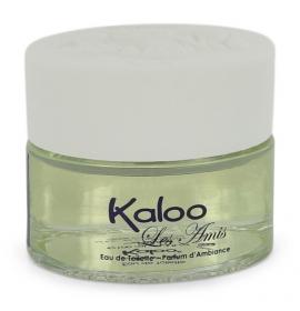 Kaloo Les Amis av Kaloo Eau De Senteur Spray / Room Fragrance Spray (Alcohol Free Tester) 100 ml