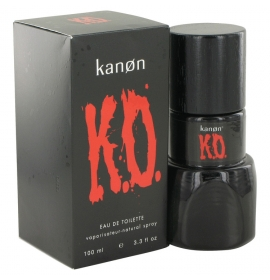 Kanon Ko av Kanon EdT 100 ml
