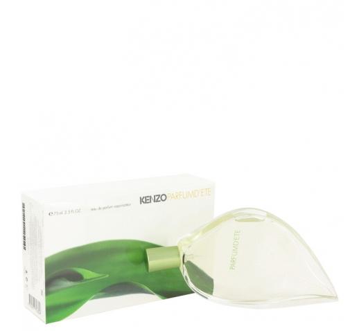 Parfum D'ETE av Kenzo EdP 75 ml
