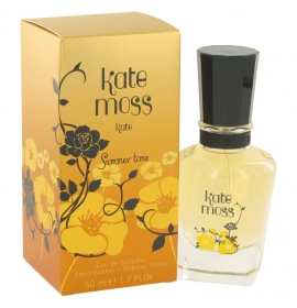 Kate Moss Summer Time av Kate Moss EdT 50 ml