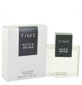 Krizia Time av Krizia EdT 50 ml