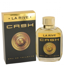 La Rive Cash av La Rive EdT 100 ml